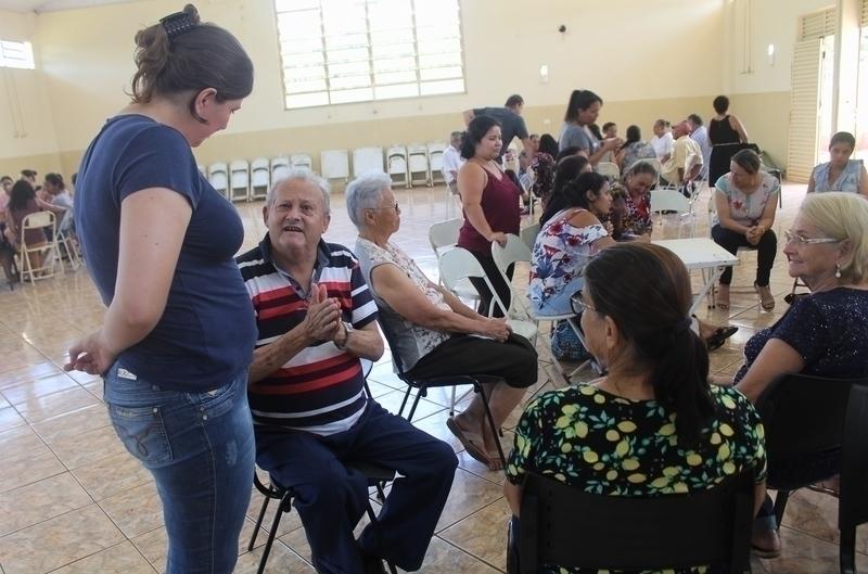 Com dinâmica diferenciada, pré-conferências de Saúde estimulam participação popular