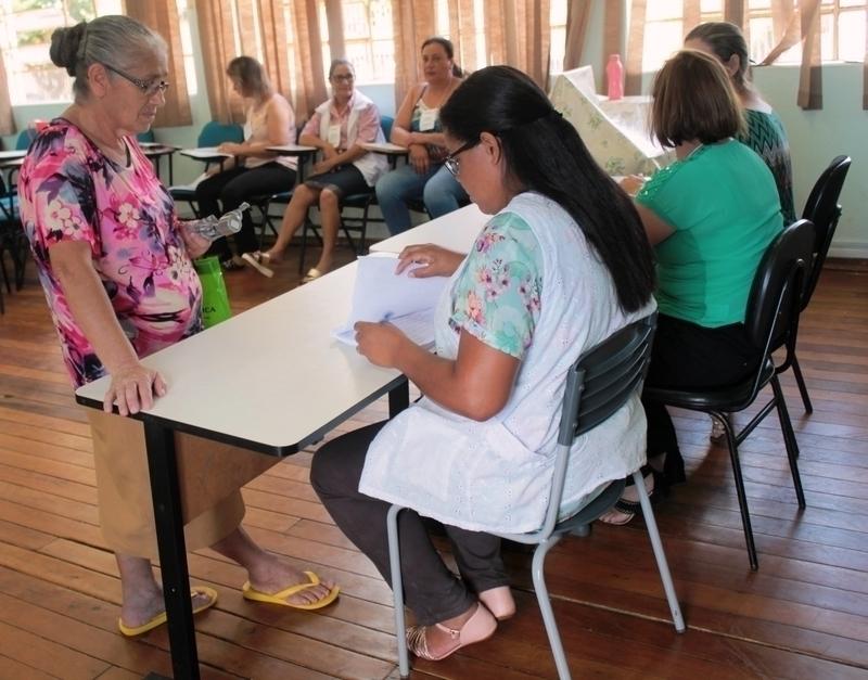 Diretores das unidades municipais de ensino serão escolhidos pela comunidade nesta sexta-feira (15)