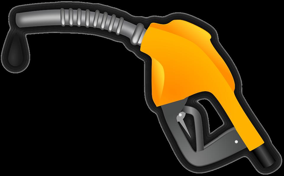 Prefeitura de Tamarana toma nova medidas para racionar estoque de combustíveis