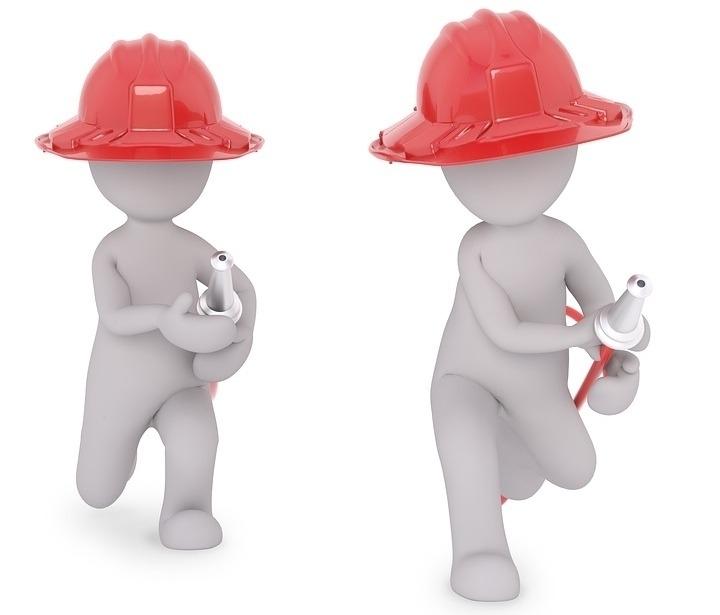 Curso gratuito de brigada de incêndio está com inscrições abertas em Tamarana