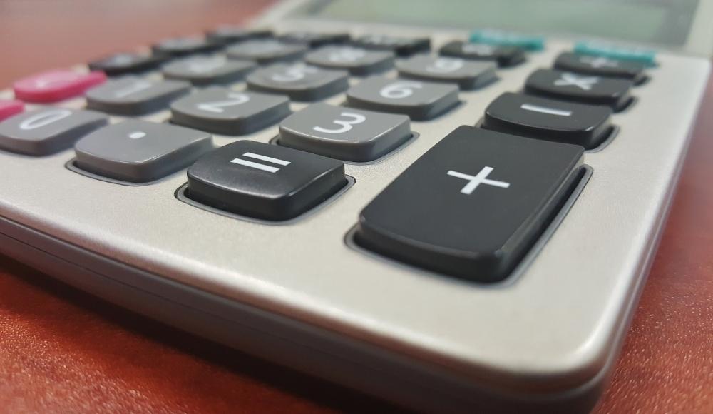 Últimos dias para pagar débitos municipais com 100% de desconto em multas e juros