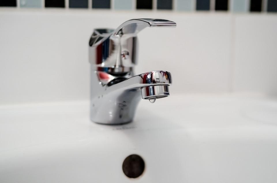 Obra de manutenção irá interromper fornecimento de água em Tamarana nesta quinta-feira (31)