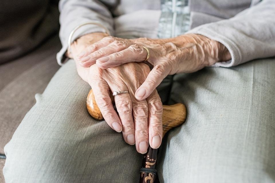 Políticas públicas para idosos estarão em debate nesta quinta-feira (13)