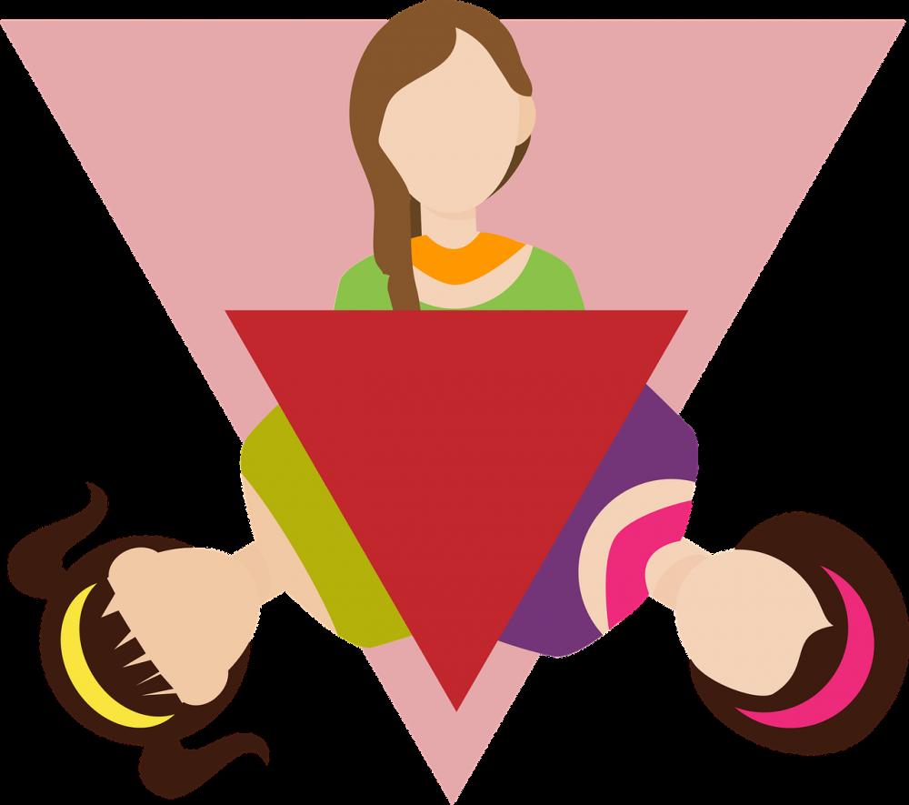 Mulheres tamaranenses terão evento exclusivo para elas nesta terça-feira (26)