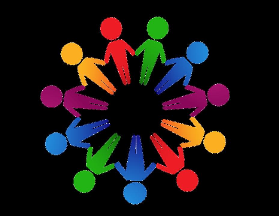 Conselho de Saúde destaca importância da participação popular em suas reuniões