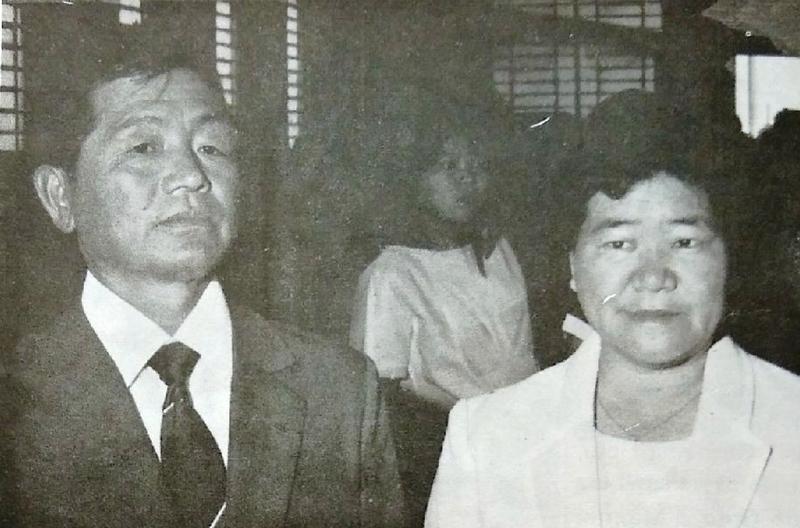 Tamarana decreta luto oficial pelo falecimento de Zé Suzukawa