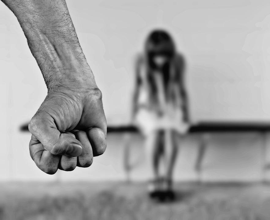 Creas de Tamarana informa canais para denúncias de violência doméstica