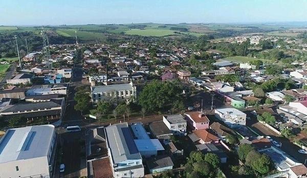 Prefeitura de Tamarana informa o que abre e fecha na Paixão de Cristo