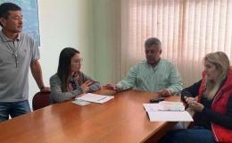Deputados federais destinam mais de R$ 600 mil para Saúde de Tamarana