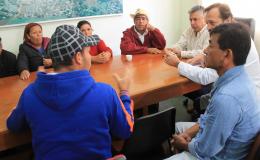 Famílias de Tamarana atingidas por vendaval receberão telhas, roupas e alimentos