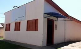 Prefeitura cria Central de Atendimento para ajudar tamaranenses que buscam auxílio emergencial