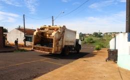 Prefeitura de Tamarana informa funcionamento dos serviços municipais no feriado de Tiradentes