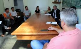 Prefeitura e Acit farão consulta ao MP para buscar abertura gradual e segura do comércio em Tamarana