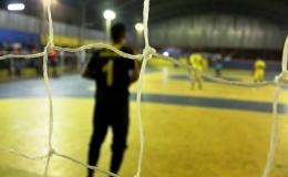 Do sub-10 aos adultos, finais do futsal irão movimentar CSU