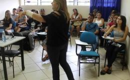 Educação, Acit e CIEE oferecem cursos gratuitos para jovens de Tamarana