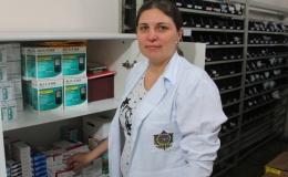 Mais de 80% da verba para remédios sai do caixa da própria prefeitura