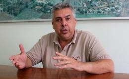 Prefeito faz balanço de 2019 e projeta ações para o próximo ano