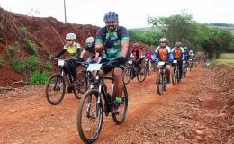 Com novos percursos, Pedal Volta do Arreio abre inscrições e espera até 400 ciclistas