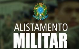Prazo para alistamento militar termina nesta semana