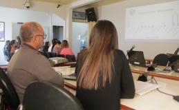 Prefeitura de Tamarana detalha execução do orçamento de janeiro a abril