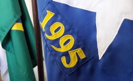 Reposição salarial para servidores do município foi de 2,95%