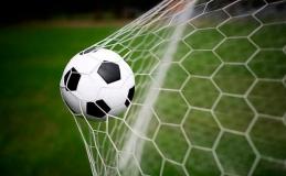 Copa Tamarana de Futebol Suíço já recebe inscrições