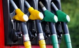 Prefeitura de Tamarana adota medidas para garantir uso racional de combustíveis