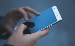 Assistência Social e Cras alertam tamaranenses sobre golpes por WhatsApp em relação ao benefício emergencial