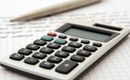 Secretaria de Fazenda informa sobre prazo para contribuintes regularizarem débitos