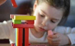 Escola do Jardim Juny arrecada brinquedos para alunos