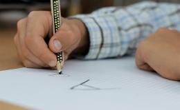 Rede municipal de ensino estará em recesso a partir de segunda-feira (16)
