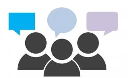Conselho de Saúde tem reunião marcada para esta terça-feira (6)