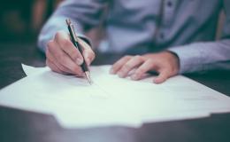 População da zona rural deve retirar documentos do Detran no posto de atendimento do órgão