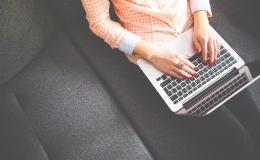UEM contrata tutor de Letras Português/Inglês para Tamarana