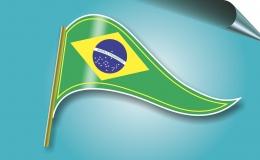 Expediente do município será alterado em jogos do Brasil na Copa da Rússia