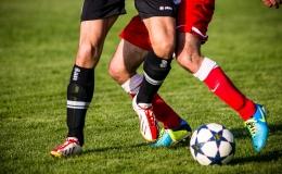 Finalistas da Copa Edison Siena serão conhecidos neste domingo (2)