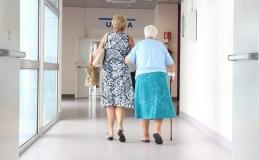 Em medida de prevenção ao Covid-19, Saúde reorganiza serviços