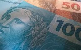 Contribuintes têm desconto integral de juros e multas no Refis da Prefeitura de Tamarana