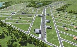Lei de parcelamento do solo será tema de nova audiência pública