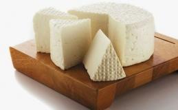 Produtores de queijos de Tamarana têm oportunidade de participar de concurso estadual