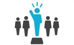 Reunião irá apresentar à população quem são os candidatos ao Conselho Tutelar