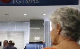 Saque do PIS/Pasep deve ser feito até 28/12
