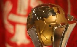 Copa Edison Siena 2019 terá campeão inédito