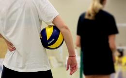 Torneio do Trabalhador de Tamarana terá vôlei, futebol e truco
