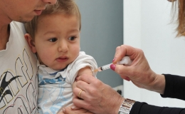 Vacinação contra gripe é prorrogada novamente