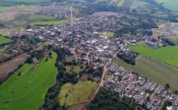 Audiência pública para propostas finais sobre parcelamento do solo será nesta quarta-feira (28)