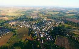 População é convidada para sugerir mudanças na lei de parcelamento do solo
